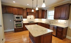 Countertops For Kitchen Kitchen Countertops Officialkod Com