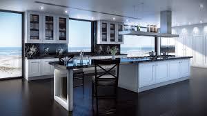 alpha white kitchen clive christian contemporary contemporary