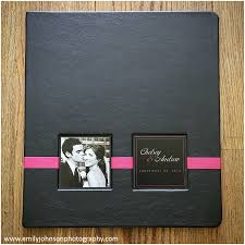 modern photo albums new splash cover albums are here emilyjohnsonphotoghy