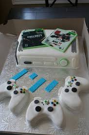 gallery cakes game best games resource