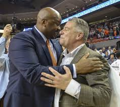 Alabama travel assistant images Chuck person suspended without pay following arrest university jpg