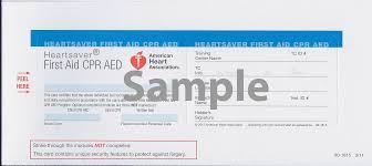heartsaver first aid with cpr u0026 aed pdf books to read online for