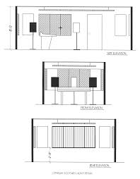 Studio Plan by Realtraps Maximum Studio