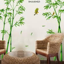 discount wall decorative materials 2017 wall decorative