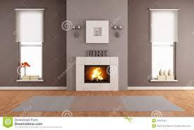 Wohnzimmer Modern Streichen Funvit Com Ideen Wohnzimmer Streichen