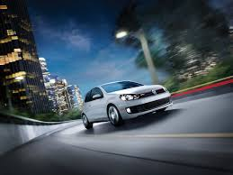 volkswagen wallpaper volkswagen gti front angle speed 2 wallpapers volkswagen gti