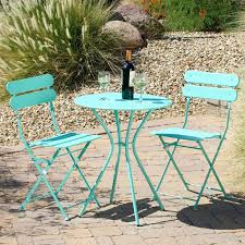 Outdoor Bistro Chair Cushions Square Bistro Garden Furniture Patio Bistro Set Clearance Wrought Iron