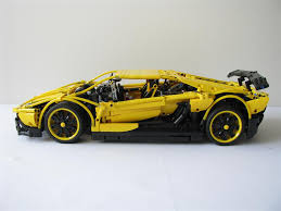 lego lamborghini veneno lamborghini aventador lego u2013 idée d u0027image de voiture
