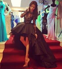 long prom dresses clearance best dressed