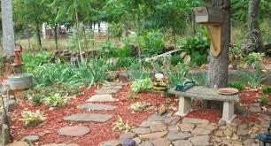 beautiful rock gardens japanese rock garden designs landscaping