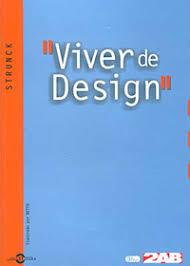 design foto livro livros para designers freelancers thais dias designer gráfico