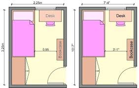 furniture layouts 12 14 bedroom layout empiricos club