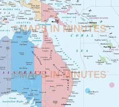 Pacific Time Zone Map Time In The United States Wikipedia Time Zone Map Of The United