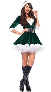 santa dress baby velvet dress santa dress velvet santa