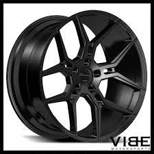 lexus wheels for sale used giovanna wheels ebay