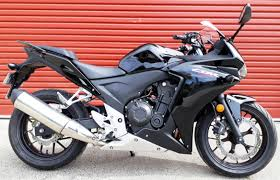 Motorcycle Alley Buy U0026 Sell Used Motorcycles Motorcycle Alley