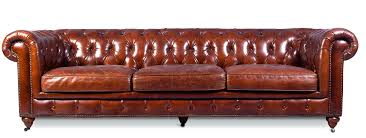 canap chesterfield cuir 2 places canape chesterfield vintage 15471 articles with canape chesterfield