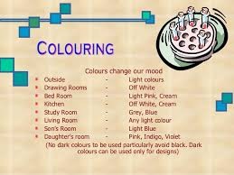 colors for living room as per vastu top 10 tips for adding color