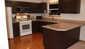 rustoleum kitchen cabinet paint cabinet beautiful rustoleum cabinet transformations colors ideas