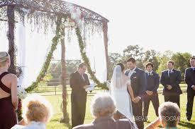 wedding arches houston rustic houston wedding venues all inclusive moffitt oaks