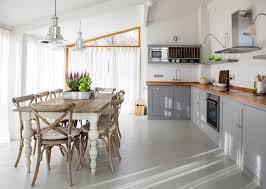 Kitchen Designers Kent Seaside Farmhouse Farmhouse Kitchen Kent By Gabriel