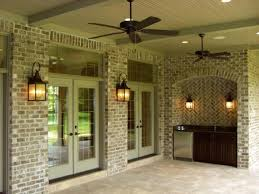 Enclosed Patio Designs Back Porch Ideas Also Backyard Patio Designs Also Enclosed Patio