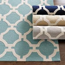 indoor and outdoor rugs in the design internationalinteriordesigns