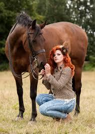 equestrian clothing u2013 house of harrie hattie