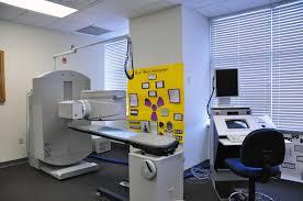 b s nuclear medicine technology adu
