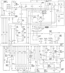 wiring diagram for 2005 jeep grand cherokee readingrat net