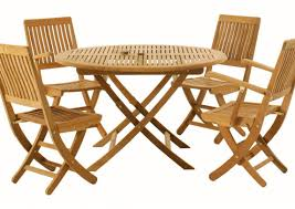 dining perfect fold up outdoor dining table interesting folding