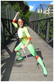 Tmnt Halloween Costumes 100 Ninja Turtle Halloween Costume Ideas Ninja Turtle Sai