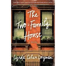 the two family house by lynda cohen loigman