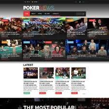 online casino responsive newsletter template casino pinterest