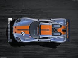 porsche 918 rsr wallpaper porsche 918 rsr concept 2011 picture 20 of 29