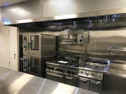 grosvenor kitchen design commercial kitchen make over grosvenor estates building london