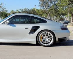 porsche 997 widebody porsche 996 turbo to 997 turbo style side vents update new ebay
