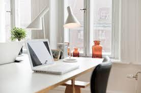 bureau poste de travail le poste de travail idéal bird office
