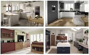 Free Kitchen Design Service Pk House Pkhouseuk Twitter