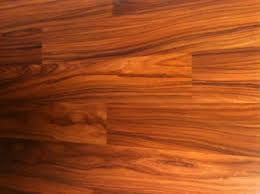 inventory products eastern flooring palm coast daytona