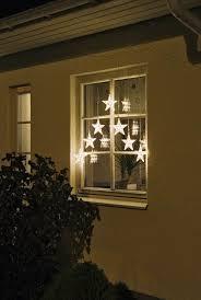 christmas window sill decorations ideas nifty 0b41eed939