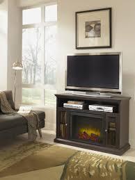 fireplace interior design fireplace creative electric fireplace hearth decoration ideas