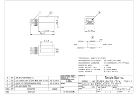 temple star inc original manufacturers direct price