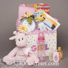 Gift Baskets Denver Denver Baby Gift Baskets U0026 Flowers Baby Shower Gifts 5280 Flowers