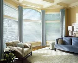 bedroom window treatment ideas pictures bedroom window curtains and drapes fresh bedrooms decor ideas