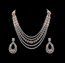 diamond necklace fine jewelry images Diamond necklaces chokers diamond jewelry diamond necklaces jpg