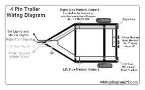 dryer wiring diagram fore duet dryer diagram dryer cord diagram