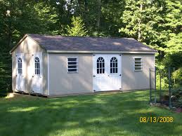 2 Car Garage Door Dimensions by Two Car Garage Apartment 2245sl Carriage Narrow Lot 2nd Plan