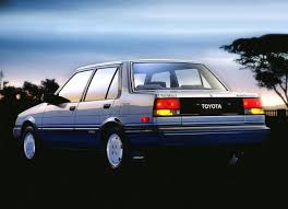 weight toyota corolla toyota corolla e8 1 3 ae80 69 hp technical specifications