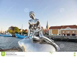 merman stock photos images u0026 pictures 197 images